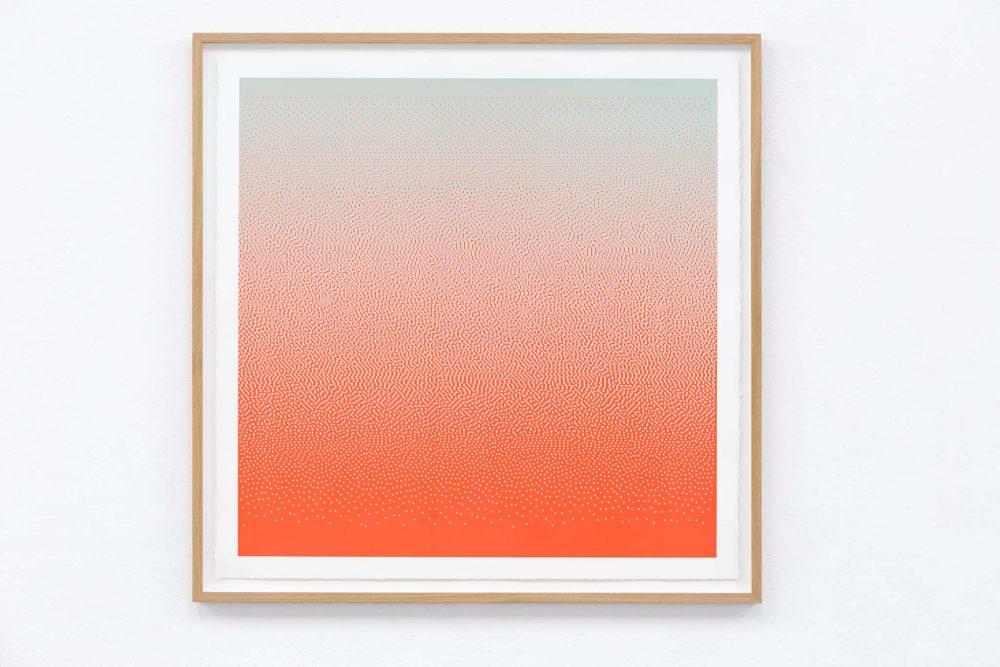 Arno Beck - Falko Alexander gallery | Cologne