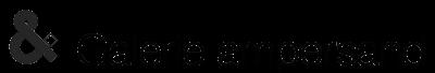 Galerie ampersand