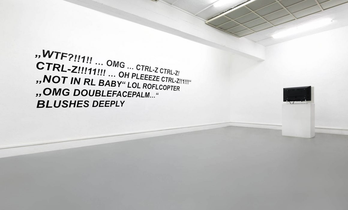 Beste Cpa Setzt Vorlagen Fort Galerie - Entry Level Resume Vorlagen ...