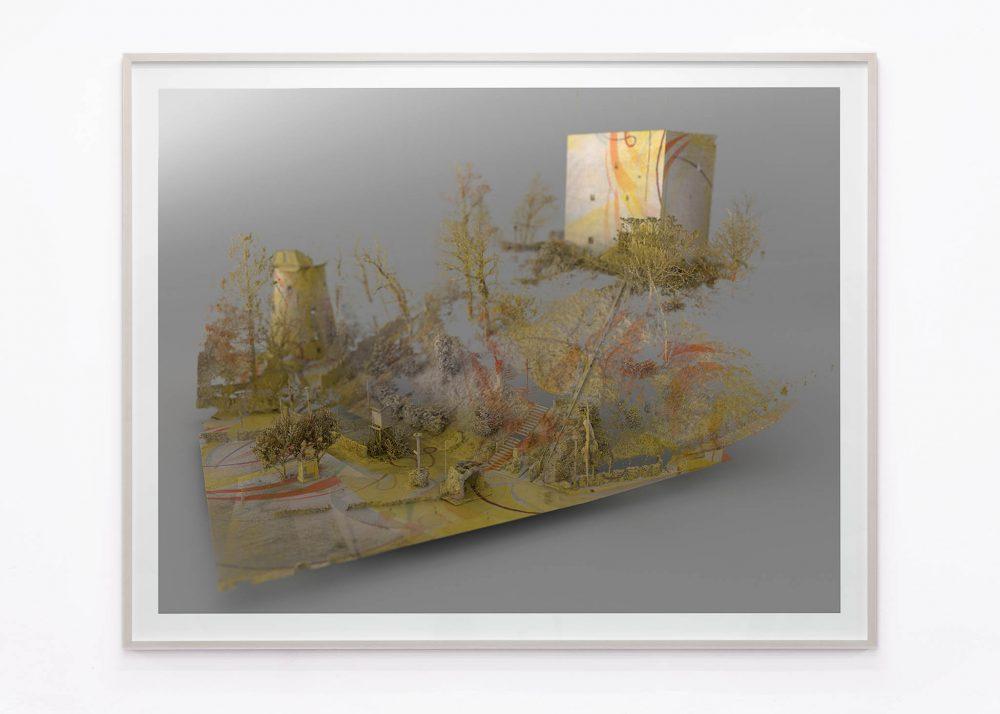 Tim Berresheim | Wassenberg | Falko Alexander gallery